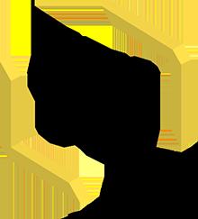 Logo de la Text Encoding Initiative